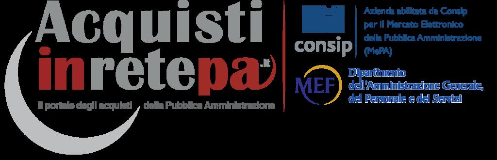 MEPA-1024x330